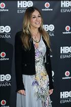 Celebrity Photo: Sarah Jessica Parker 1200x1800   222 kb Viewed 9 times @BestEyeCandy.com Added 28 days ago