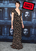 Celebrity Photo: Lena Headey 3318x4680   2.7 mb Viewed 0 times @BestEyeCandy.com Added 438 days ago