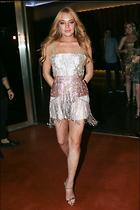 Celebrity Photo: Lindsay Lohan 3531x5297   1,087 kb Viewed 119 times @BestEyeCandy.com Added 42 days ago