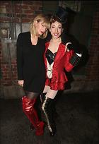 Celebrity Photo: Taylor Swift 535x779   58 kb Viewed 80 times @BestEyeCandy.com Added 360 days ago