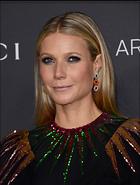Celebrity Photo: Gwyneth Paltrow 1200x1586   245 kb Viewed 113 times @BestEyeCandy.com Added 438 days ago