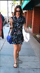 Celebrity Photo: Camilla Belle 1200x2177   363 kb Viewed 15 times @BestEyeCandy.com Added 20 days ago