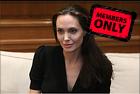Celebrity Photo: Angelina Jolie 3524x2366   1.7 mb Viewed 5 times @BestEyeCandy.com Added 427 days ago