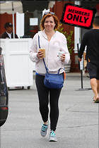Celebrity Photo: Alyson Hannigan 2092x3138   1.7 mb Viewed 1 time @BestEyeCandy.com Added 489 days ago