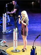 Celebrity Photo: Jamie Lynn Spears 1200x1600   259 kb Viewed 18 times @BestEyeCandy.com Added 52 days ago