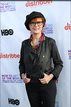Celebrity Photo: Susan Sarandon 2560x3840   1.1 mb Viewed 11 times @BestEyeCandy.com Added 41 days ago