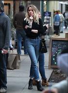 Celebrity Photo: Amber Heard 1200x1645   260 kb Viewed 18 times @BestEyeCandy.com Added 22 days ago