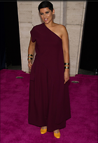 Celebrity Photo: Nelly Furtado 2100x3071   1,077 kb Viewed 71 times @BestEyeCandy.com Added 219 days ago