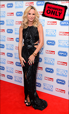 Celebrity Photo: Amanda Holden 2516x4134   1.4 mb Viewed 3 times @BestEyeCandy.com Added 119 days ago
