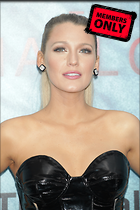 Celebrity Photo: Blake Lively 2995x4500   2.6 mb Viewed 2 times @BestEyeCandy.com Added 46 hours ago