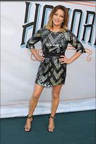 Celebrity Photo: Martina McBride 1200x1800   265 kb Viewed 295 times @BestEyeCandy.com Added 386 days ago