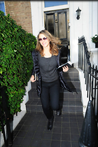 Celebrity Photo: Elizabeth Hurley 8 Photos Photoset #344284 @BestEyeCandy.com Added 350 days ago