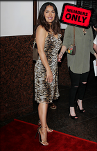 Celebrity Photo: Salma Hayek 2100x3264   1.3 mb Viewed 1 time @BestEyeCandy.com Added 28 days ago