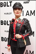Celebrity Photo: Salma Hayek 1471x2208   306 kb Viewed 22 times @BestEyeCandy.com Added 23 days ago