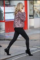 Celebrity Photo: Kate Moss 13 Photos Photoset #351663 @BestEyeCandy.com Added 486 days ago