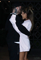 Celebrity Photo: Ariana Grande 813x1200   126 kb Viewed 34 times @BestEyeCandy.com Added 105 days ago