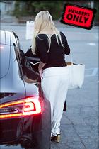Celebrity Photo: Jessica Simpson 2921x4381   1.5 mb Viewed 1 time @BestEyeCandy.com Added 14 days ago