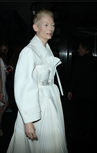 Celebrity Photo: Tilda Swinton 1200x1883   148 kb Viewed 43 times @BestEyeCandy.com Added 326 days ago