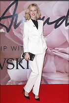 Celebrity Photo: Eva Herzigova 2517x3775   740 kb Viewed 59 times @BestEyeCandy.com Added 195 days ago