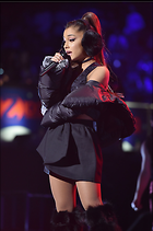 Celebrity Photo: Ariana Grande 681x1024   128 kb Viewed 16 times @BestEyeCandy.com Added 187 days ago