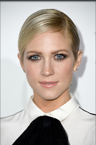 Celebrity Photo: Brittany Snow 677x1024   106 kb Viewed 152 times @BestEyeCandy.com Added 691 days ago