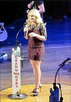 Celebrity Photo: Jamie Lynn Spears 1200x1727   216 kb Viewed 35 times @BestEyeCandy.com Added 52 days ago
