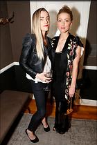 Celebrity Photo: Amber Heard 3 Photos Photoset #324321 @BestEyeCandy.com Added 289 days ago