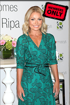 Celebrity Photo: Kelly Ripa 2140x3200   2.3 mb Viewed 0 times @BestEyeCandy.com Added 2 days ago