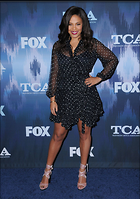 Celebrity Photo: Sanaa Lathan 1200x1706   329 kb Viewed 22 times @BestEyeCandy.com Added 41 days ago