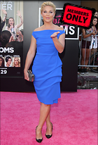 Celebrity Photo: Elisabeth Rohm 2100x3091   1.4 mb Viewed 1 time @BestEyeCandy.com Added 297 days ago