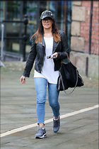 Celebrity Photo: Kym Marsh 1200x1800   208 kb Viewed 33 times @BestEyeCandy.com Added 171 days ago