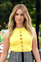 Celebrity Photo: Ashley Tisdale 1200x1814   303 kb Viewed 52 times @BestEyeCandy.com Added 151 days ago