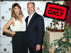 Celebrity Photo: Jennifer Esposito 3000x2229   4.0 mb Viewed 0 times @BestEyeCandy.com Added 61 days ago