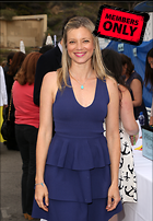 Celebrity Photo: Amy Smart 2492x3600   2.5 mb Viewed 6 times @BestEyeCandy.com Added 465 days ago