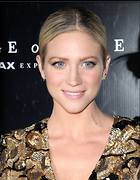 Celebrity Photo: Brittany Snow 2400x3080   1.2 mb Viewed 124 times @BestEyeCandy.com Added 697 days ago