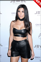 Celebrity Photo: Kourtney Kardashian 1200x1800   271 kb Viewed 3 times @BestEyeCandy.com Added 5 hours ago