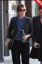 Celebrity Photo: Kate Mara 1200x1814   182 kb Viewed 1 time @BestEyeCandy.com Added 9 hours ago
