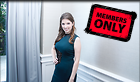 Celebrity Photo: Anna Kendrick 5615x3299   3.6 mb Viewed 1 time @BestEyeCandy.com Added 149 days ago
