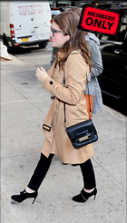 Celebrity Photo: Anna Kendrick 1717x3022   1.3 mb Viewed 2 times @BestEyeCandy.com Added 119 days ago
