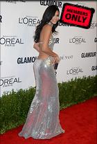 Celebrity Photo: Chanel Iman 2400x3573   2.0 mb Viewed 0 times @BestEyeCandy.com Added 51 days ago