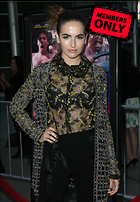 Celebrity Photo: Camilla Belle 2496x3600   3.0 mb Viewed 0 times @BestEyeCandy.com Added 16 days ago