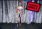 Celebrity Photo: Emma Watson 4628x3280   3.1 mb Viewed 0 times @BestEyeCandy.com Added 15 hours ago