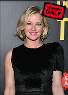 Celebrity Photo: Gretchen Mol 2984x4178   1.4 mb Viewed 4 times @BestEyeCandy.com Added 603 days ago