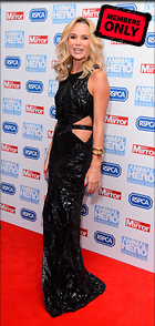 Celebrity Photo: Amanda Holden 2147x4515   1.4 mb Viewed 5 times @BestEyeCandy.com Added 119 days ago