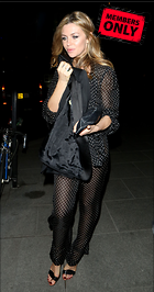 Celebrity Photo: Abigail Clancy 4140x7873   2.5 mb Viewed 4 times @BestEyeCandy.com Added 398 days ago