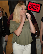 Celebrity Photo: Heather Locklear 2400x3000   1.4 mb Viewed 3 times @BestEyeCandy.com Added 216 days ago