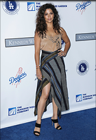 Celebrity Photo: Camila Alves 2192x3200   929 kb Viewed 46 times @BestEyeCandy.com Added 474 days ago