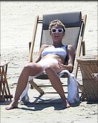 Celebrity Photo: Gwyneth Paltrow 2386x3000   518 kb Viewed 91 times @BestEyeCandy.com Added 441 days ago