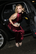 Celebrity Photo: Natalie Dormer 3456x5184   924 kb Viewed 48 times @BestEyeCandy.com Added 97 days ago