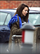 Celebrity Photo: Michelle Keegan 1200x1623   287 kb Viewed 18 times @BestEyeCandy.com Added 69 days ago